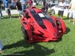 10th Annual Festivals of Speed St. Petersburg, Florida27