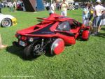 10th Annual Festivals of Speed St. Petersburg, Florida28