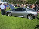 10th Annual Festivals of Speed St. Petersburg, Florida41