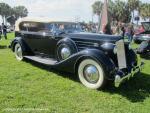 10th Annual Festivals of Speed St. Petersburg, Florida47