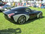 10th Annual Festivals of Speed St. Petersburg, Florida48