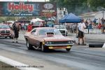 10th Annual Holley NHRA National Hot Rod Reunion 18