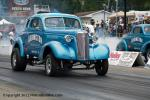10th Annual Holley NHRA National Hot Rod Reunion 72