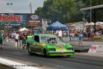 10th Annual Holley NHRA National Hot Rod Reunion 84