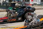 10th Annual Holley NHRA National Hot Rod Reunion 64
