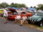 10th Annual Northwest Motorfest3