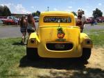 10th Annual Northwest Motorfest12