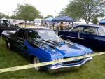 10th Annual Northwest Motorfest19