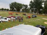 10th Annual Northwest Motorfest22