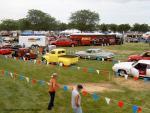 10th Annual Northwest Motorfest23