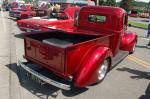 10th Annual Twin City Idlers Show and Shine8
