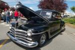 10th Annual Twin City Idlers Show and Shine24