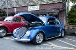10th Annual Twin City Idlers Show and Shine21