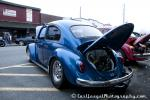 10th Annual Twin City Idlers Show and Shine22