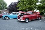 10th Annual Twin City Idlers Show and Shine6