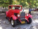 10th Annual Virginia Fall Classic Car-Truck-Bike Show6