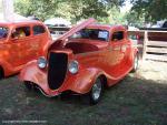 10th Annual Virginia Fall Classic Car-Truck-Bike Show7
