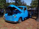 10th Annual Virginia Fall Classic Car-Truck-Bike Show11