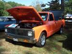 10th Annual Virginia Fall Classic Car-Truck-Bike Show15