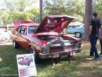 10th Annual Virginia Fall Classic Car-Truck-Bike Show17