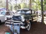 10th Annual Virginia Fall Classic Car-Truck-Bike Show19