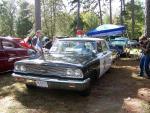 10th Annual Virginia Fall Classic Car-Truck-Bike Show22