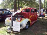 10th Annual Virginia Fall Classic Car-Truck-Bike Show24