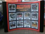 10th Motorama's Rod, Custom, Bike and Tuner Show1
