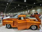 10th Motorama's Rod, Custom, Bike and Tuner Show42