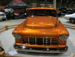 10th Motorama's Rod, Custom, Bike and Tuner Show46