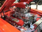 10th Motorama's Rod, Custom, Bike and Tuner Show48
