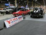 10th Motorama's Rod, Custom, Bike and Tuner Show59