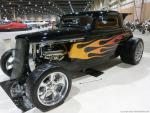 10th Motorama's Rod, Custom, Bike and Tuner Show62
