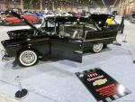 10th Motorama's Rod, Custom, Bike and Tuner Show63