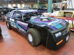 10th Motorama's Rod, Custom, Bike and Tuner Show144