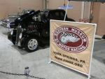 10th Motorama's Rod, Custom, Bike and Tuner Show90