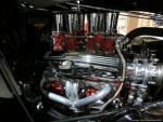 10th Motorama's Rod, Custom, Bike and Tuner Show108