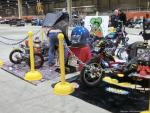 10th Motorama's Rod, Custom, Bike and Tuner Show113