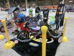 10th Motorama's Rod, Custom, Bike and Tuner Show114
