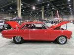 10th Motorama's Rod, Custom, Bike and Tuner Show119
