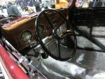 10th Motorama's Rod, Custom, Bike and Tuner Show130
