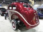 10th Motorama's Rod, Custom, Bike and Tuner Show131