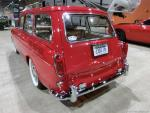 10th Motorama's Rod, Custom, Bike and Tuner Show139