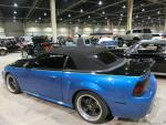10th Motorama's Rod, Custom, Bike and Tuner Show143