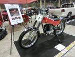 10th Motorama's Rod, Custom, Bike and Tuner Show152