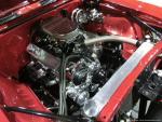 10th Motorama's Rod, Custom, Bike and Tuner Show167