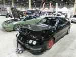 10th Motorama's Rod, Custom, Bike and Tuner Show20