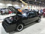 10th Motorama's Rod, Custom, Bike and Tuner Show126