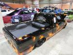 10th Motorama's Rod, Custom, Bike and Tuner Show22
