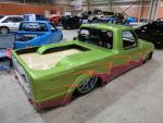 10th Motorama's Rod, Custom, Bike and Tuner Show23